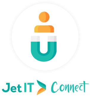Jetit Connect